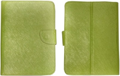 TUP-Book-Cover-for-BSNL-Penta-T-Pad-WS707C