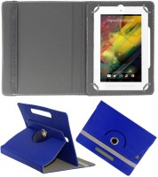 Buy Tablet Accessories - Book Cover. online