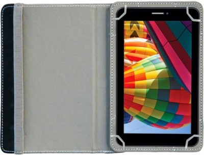 ACM Book Cover for iball Q800