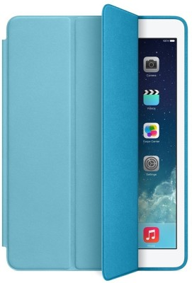 YGS Book Cover for Apple iPad Air 2