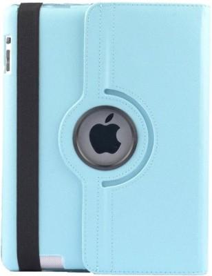 RKA Flip Cover for Apple ipad Air 2