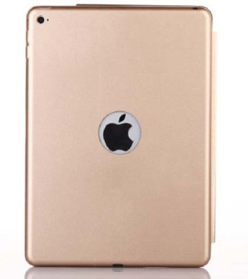 Airplus Book Cover for Apple iPad Air 2