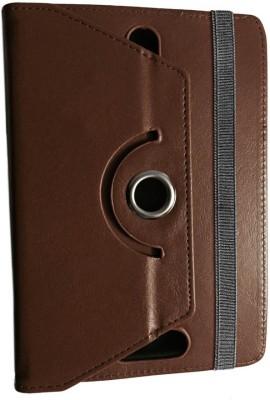 CaseTech-Book-Cover-for-Lenovo-IdeaTab-A1000