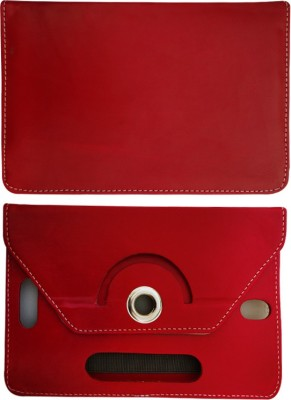 Fastway-Book-Cover-for-Xiaomi-Mi-Pad-7.9-Android-Tablet