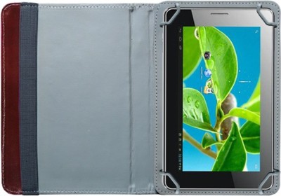 Fastway Book Cover for Akash Ubi Slate 7CZ
