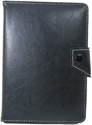 Totta-Book-Cover-for-Xolo-Play-Tegra-Note