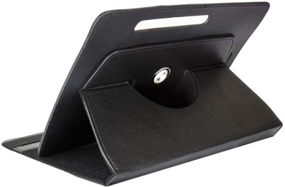 Noise-Book-Cover-for-Ematic-FunTab-Pro-Tablet