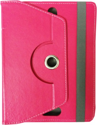CaseTech-Book-Cover-for-Asus-FE380CG-1A071A-Fonepad-8-Tablet