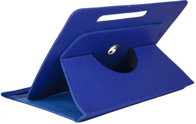 Noise-Book-Cover-for-iBall-Slide-Q40i-Tablet