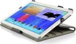 Hoko Mobiles & Accessories SM P605