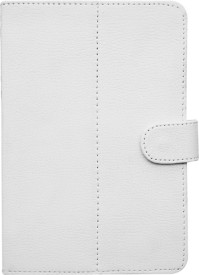 Fastway Book Cover for Samsung Galaxy Tab 4