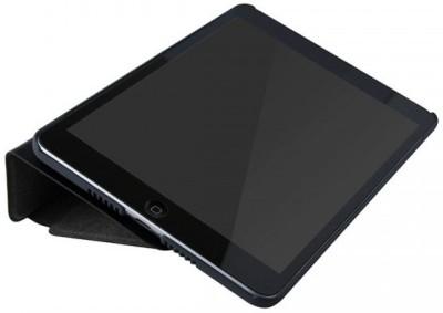 Flipper Book Cover for Apple iPad Mini 2, 3