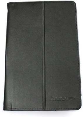 APS-Book-Cover-for-Lenovo-A8-50-Tablet