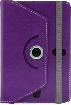 APE-Book-Cover-for-DOMO-Slate-X15