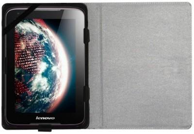 ACM Book Cover for Lenovo A7-30 7Tablet