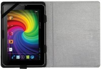 ACM Book Cover for Micromax Funbook Duo P310 Tablet