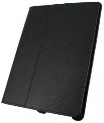 Saco Book Cover for Sony S1 Tablet