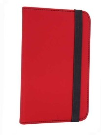 Neopack Book Cover for 7 inch, 8 inch Tablet