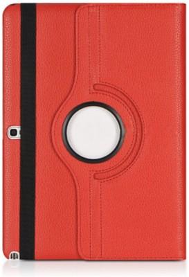 RKA Flip Cover for Samsung Galaxy Tab S 10.5