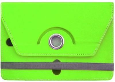 Ves-Book-Cover-for-AOC-D70V50G