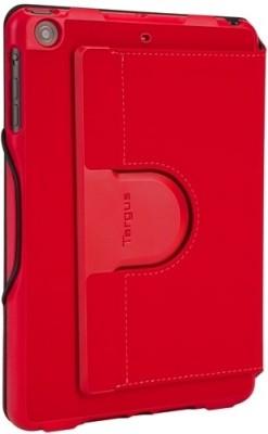 Targus Book Cover for iPad mini