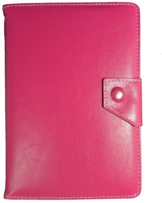 Totta-Book-Cover-for-Intex-iBuddy