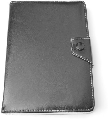 APS-Book-Cover-for-iBall-Slide-Q40i