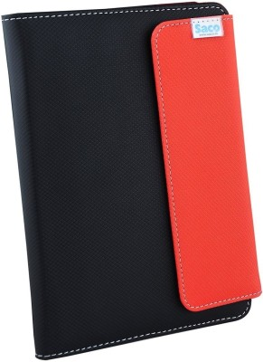 Saco Book Cover for iBall Q1035
