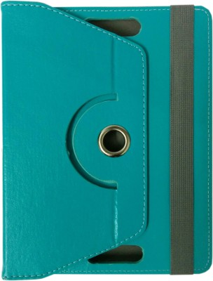 CaseTech-Book-Cover-for-Dell-Venue-8-Cellular-16-GB-Tablet