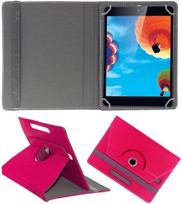 ACM-Book-Cover-for-iBall-Slide-O900-C