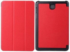 SPL Book Cover for Samsung Galaxy Tab A (8 LTE) -T355