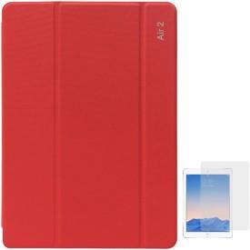 DMG Book Cover for Apple iPad Air 2
