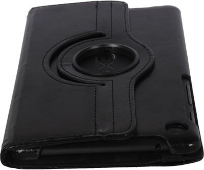 Hoko-Flip-Cover-for-Nexus-7-K008