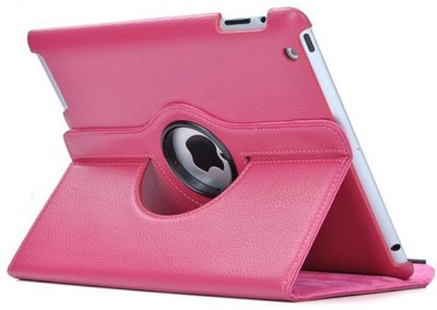 TGK Book Cover for Apple iPad Mini 2