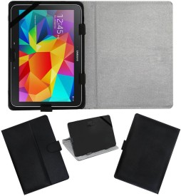 Acm Book Cover for Samsung Tab 4 T531