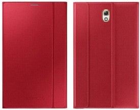 SPL Book Cover for Samsung Galaxy Tab S 8.4
