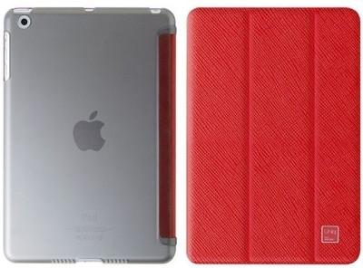 Flipper Book Cover for iPad Mini