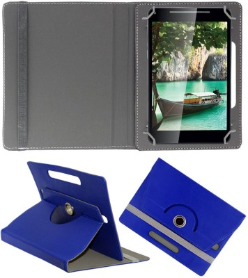 ACM-Book-Cover-for-iBall-Slide-Stellar-A2