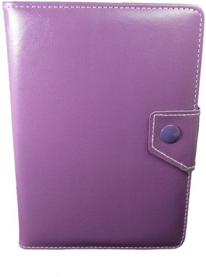 Totta-Book-Cover-for-Intex-iBuddy-Connect