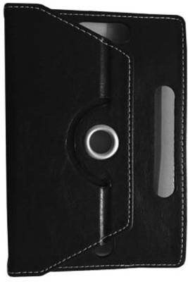 Kolorfame Mobiles & Accessories Q7218