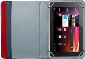 Fastway Book Cover for Alcatel One Touch Evo 7 HD