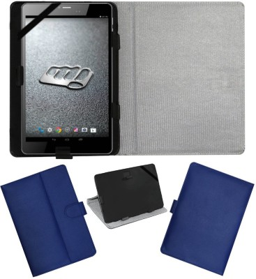 ACM Book Cover for Micromax Canvas Tab P690
