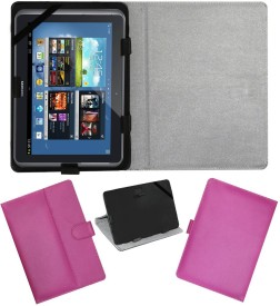 Acm Book Cover for Samsung Galaxy Note N8010