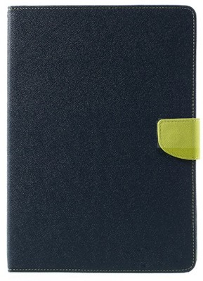 DassuBoss Book Cover for Apple iPad Air