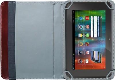 Fastway Book Cover for Prestigio MultiPad 7.0 Prime 3G