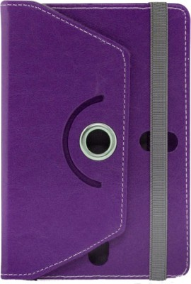 APE Book Cover for MacGreen Pad 7232C