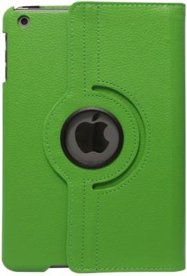 Kelpuj Book Cover for Apple iPad2/3/4