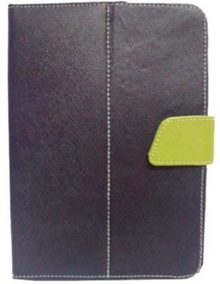 Gget-Book-Cover-for-Intex-iBuddy-Connect-3G