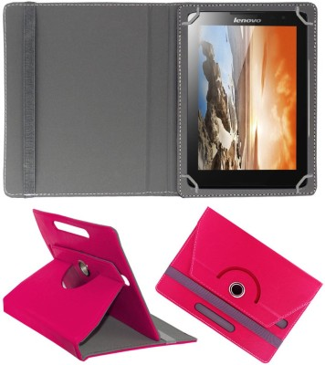 ACM-Book-Cover-for-Lenovo-Tab-A8-50