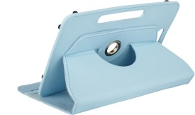 Noise Book Cover for IBall Slide 6309r Tablet